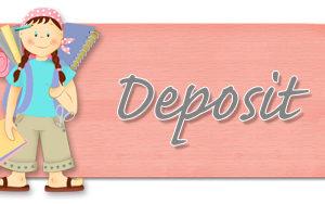 b-deposit